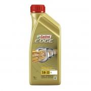 Edge Olio Castrol Edge 5w-40 1 L Motori Diesel E Benzina