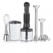KitchenAid 5KHB2571 Mixer ad immersione con accessori