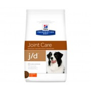 HILL'S J/d Canine 12kg