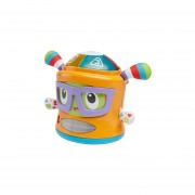 Fisher Price Franky Bot FDV63