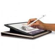 TwelveSouth BookBook - уникален кожен калъф за iPad Pro 12.9