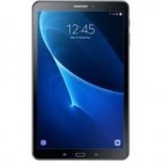 Samsung Galaxy Tab A (2016) SM-T585N 3G 4G Zwart tablet - [SM-T585NZKEDBT]