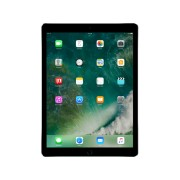 APPLE iPad Pro 12.9'' 256 GB Wi-Fi Space Gray Edition 2017 (MP6G2NF/A)