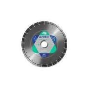 Disc diamantat Profesional Gres/U 180