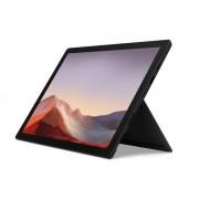 Microsoft Surface Pro 7 Tablet Accessoires informatiques Noir(e) Original PVU-00017