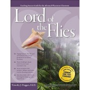 Advanced Placement Classroom: Lord of the Flies, Paperback/Timothy J. Duggan