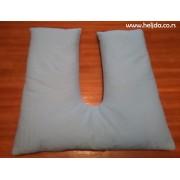 Jastuci od heljde protiv hemoroida, šuljevi