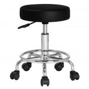 Hoker Fryzjerski Krzesło Kosmetyczne Kuchenne
