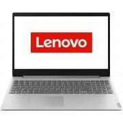 Lenovo Ideapad S340-15IWL 81N800LJMH - Laptop - 15.6 Inch