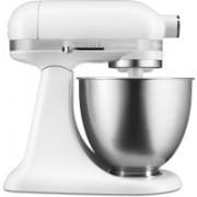 KitchenAid 4I6VXWNH1NIW 500 W Stand Mixer(White)