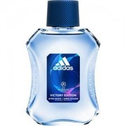 adidas Profumi da uomo Champions League Victory Edition After Shave 100 ml