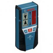 Приемник лазерен LR 2, GLL2-50, GLL2-80P, GLL3-50, GLL3-80P, 0601069100, BOSCH