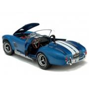 AC Shelby Cobra MKII