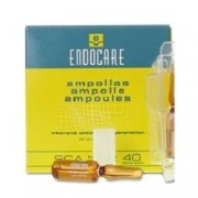 > ENDOCARE 7 Ampolle 1ml