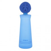 Tous Tous Kids Boy 100Ml Per Uomo Senza Confezione (Eau De Toilette)