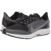 Nike Air Zoom Pegasus 36 Shield Cool GreySilverBlackVast Grey