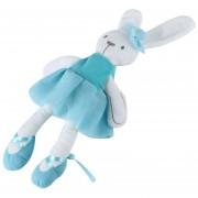 EH Grandes Super Stuffed Juguetes De Felpa Muñeca Conejo Relleno De Juguetes De Bebé De Regalos De Cumpleaños
