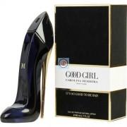 Carolina Herrera Good Girl eau de parfum 80ML spray vapo