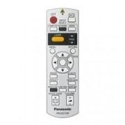 N2QAYB000367 Mando distancia original PANASONIC para los modelos:PT-FW300