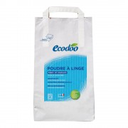Detergent rufe pudra x 1,5Kg Ecodoo