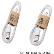 BRPearl Data Cable (Set Of 2)-231