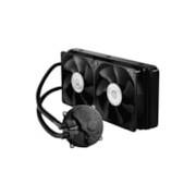 Cooler Master Seidon RL-S24M-24PK-R1 Cooling Fan/Radiator
