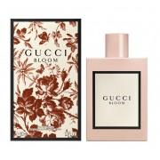 Gucci bloom 100 ml eau de parfum edp profumo donna