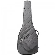 Mono M80 Acoustic Guitar Sleeve (Ash) Funda guit. acústica