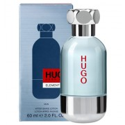 Hugo Boss Hugo Element 60Ml Per Uomo (Eau De Toilette)
