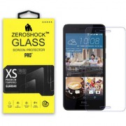 ZeroShock Tempered Glass for HTC Desire 728 dual sim