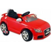 Masina electrica copii Baby Mix UR-Z676AR Red