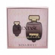 Apa de parfum Nina Ricci L´Extase Dama 50ML