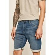 Tom Tailor Denim - Дънкови къси панталони