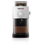 Rasnita cafea Taurus Minimoka GR- 0278, 110W