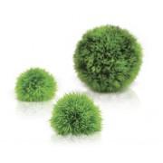 biOrb vodní topiary kuličky set zelená