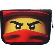 LEGO® bags LEGO Ninjago KAI of Fire pouzdro s náplní