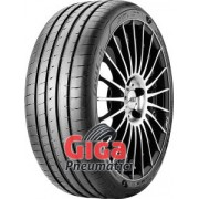 Goodyear Eagle F1 Asymmetric 3 ( 235/55 R19 105W XL SUV )