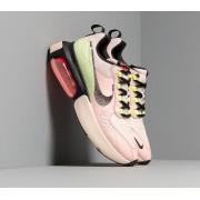 Nike W Air Max Verona QS Guava Ice/ Black-Barely Volt-Crimson Tint