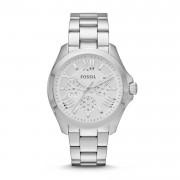 Ceas Fossil Cecile AM4509