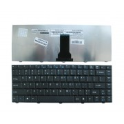 Tastatura Laptop eMachines D520