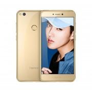 """Celular Huawei Honor 8 Lite 5.2 """" 3GB RAM 32GB ROM Con Huella Digital - Dorado"""