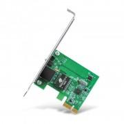TP-LINK TG-3468 Placa de Rede Gigabit 10/100/1000