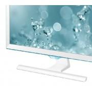 "Samsung LCD 23.6"" S24E391HL PLS Panel VGA HDMI Audio out Beli"