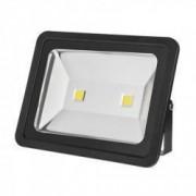 Proiector LED URZ3358 80 W 6500 K 2 leduri clasa energetica A