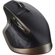 Mouse Wireless Logitech MX Master, USB, 2.4 Gh