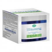 Esi Spa Biocollagenix Polvere 120g
