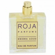 Roja Enigma Aoud For Women By Roja Parfums Eau De Parfum Spray (unisex Tester) 1.7 Oz