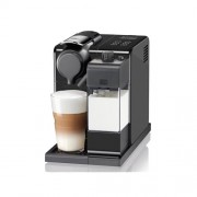 DeLonghi EN560.B Lattissima Touch kávovar, čierny