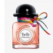 Hermès Twilly D' Eau De Parfum 85 ML