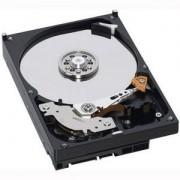 """IBM 49Y1866 disco rigido interno 3.5"""" 600 GB SAS"""